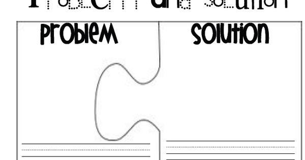 fifth grade anchor charts | bp.blogspot.com