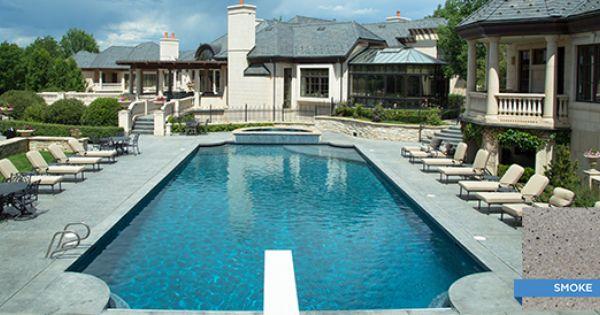 Sunstone Quartz Pool Finishes Cl Industries Pool Finishes Pool Pool Colors