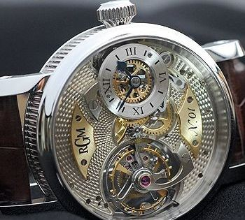 Pin by Candace Bond on Luxury Watches in 2020 | Luxury