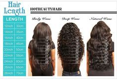 Pin By Netty Vigilance On Hair Styles Hair Lengths Hair Length Chart Weave Length Chart