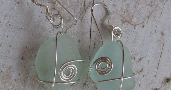 Remedios caseros para limpiar joyas customizar ropa y - Remedios caseros para limpiar la plata ...