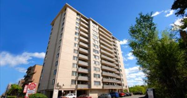 2304 Weston Road Apartment For Rent In Toronto On Http Www Rentseeker Ca Managed By Clv Group Apartments For Rent Toronto Apartment Rent