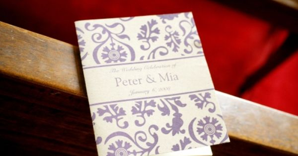 Wedding Anniversary Ideas Manila : Missalette The little things Pinterest Manila, Tags and Polos