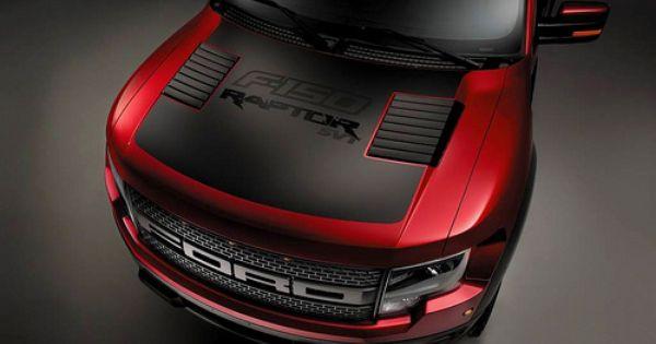 Ford F 150 Raptor Ford Raptor 2014 Ford Raptor Raptor Car