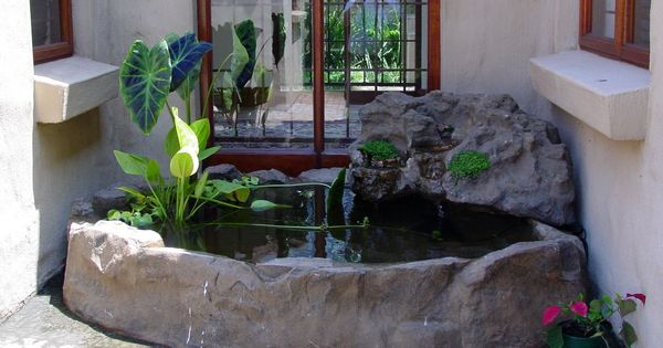 50 gallon pond plastic here are two more home ideas for 50 gallon koi pond