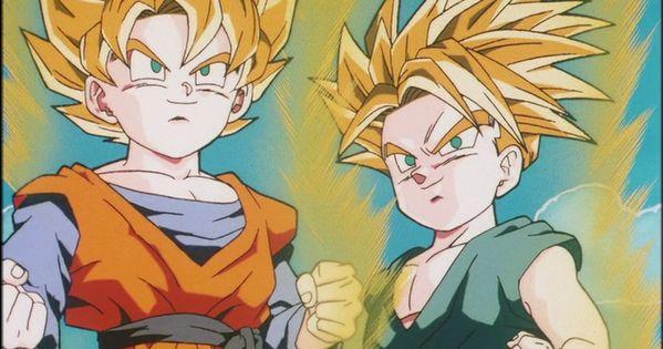Juanmanuel On Twitter In 2021 Dragon Ball Z Dragon Ball Dragon Ball Art