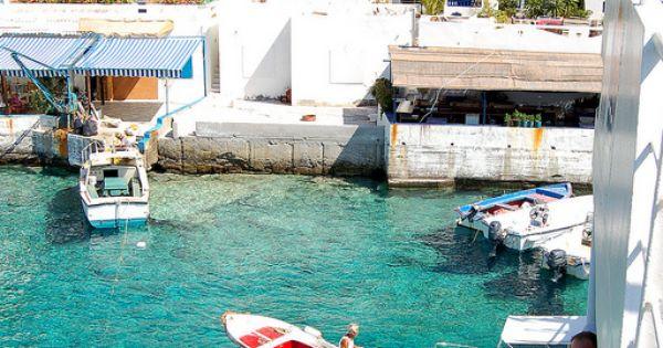 sicilian coast // sicily, italy // europe // Mediterranean // coast //