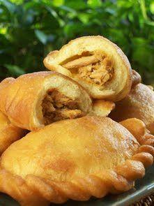 Resep Panada Hobimasak Info Makanan Dan Minuman Cemilan Makanan