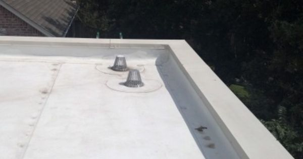Anchor Roofing Inc 3511 Bering Dr Houston Tx 77057 Phone 713 266 2777 Roof Repair Commercial Roofing Roofing Companies