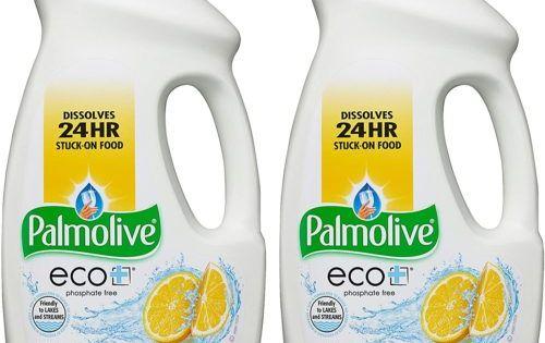 Best Dishwasher Detergents In 2020 Reviews Buying Guides In 2020 Best Dishwasher Detergent Dishwasher Detergent Best Dishwasher
