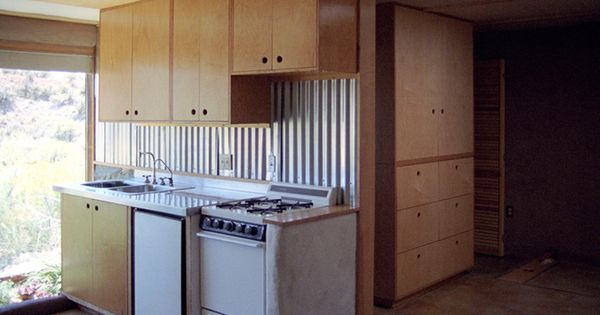 Plywood and birch kitchen bedroom cabinets products i for Birch veneer kitchen cabinets
