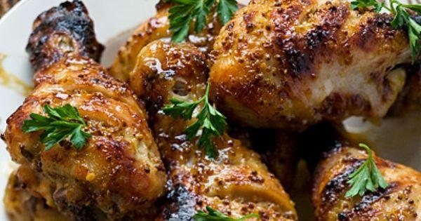 thai style chicken chicken legs chicken thai style steamed clams thai ...