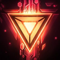 Pin By Adam Doyle On Project Skin League Of Legends League Of Legends Logo Lol League Of Legends