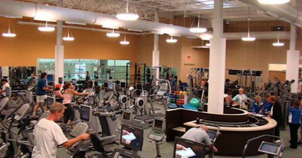 Centrastate Fitness Fitness Gym Stationary Bike