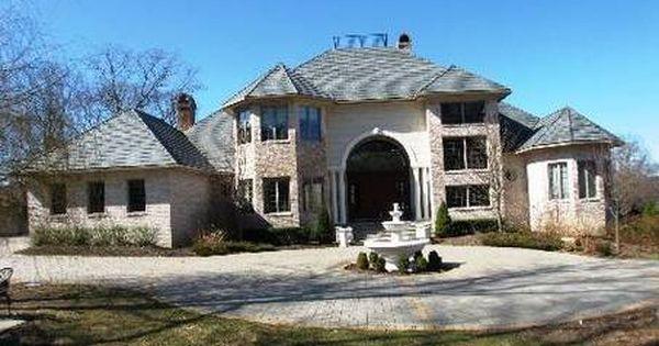 Buying Foreclosed Homes Buying Foreclosed Homes Foreclosed