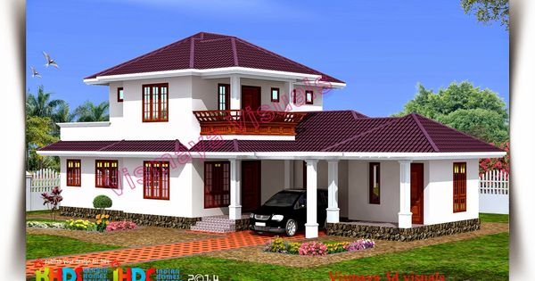 House Designs India Find Home And Ideas For A