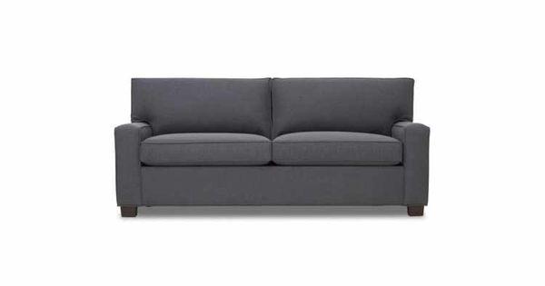 The Best Sleeper Sofas And Sofa Beds Best Sleeper Sofa Sofa