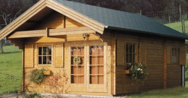 Tiny Home Bungalow Design House Styles Bungalow
