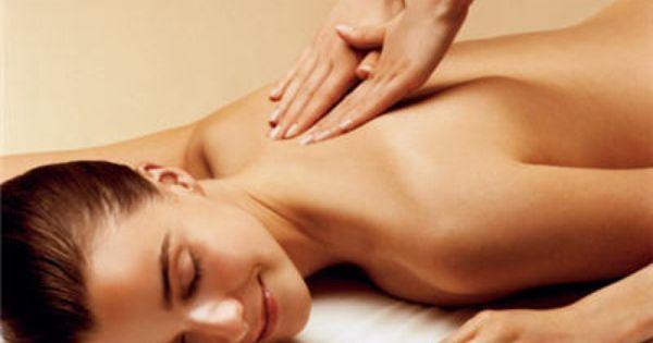 tantrisk massage Oslo