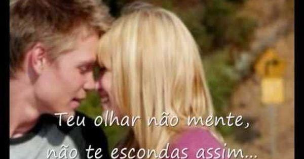 Maxi Sera Que Nao Ves Letra Musica Romantica Portuguesa Com