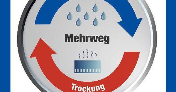 Thomar Air Dry Luft Entfeuchter Mit Hoher Feuchtigkeitsaufnahme
