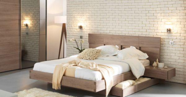 Pin En Bedroom