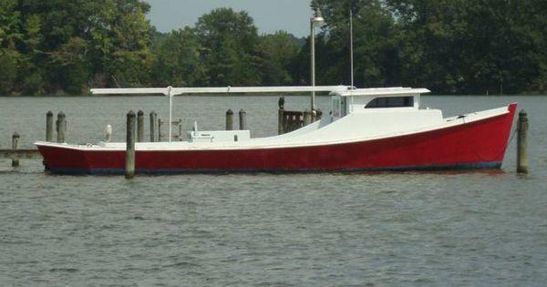 Trudy Scrumptious 800x600 Jpg 800 215 490 Pixels Chesapeake