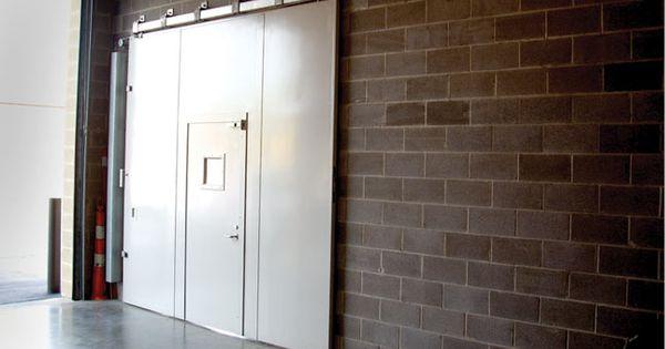 Top hung sliding door fire rated door engineering s fire for Top hung sliding glass doors
