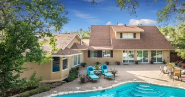 Vrbo Com 492460 Luxury Residence Pool Heated Oct 15 March 5 Miles Six Flags La Cantera Vacation Vacation Home Vacation Rental,Pinterest Pink And Purple Baby Shower Decorations