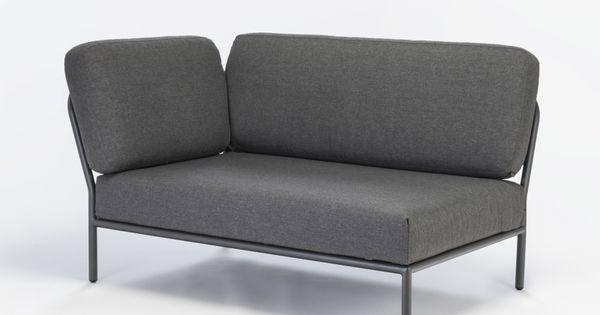 level lounge sofa links jetzt bestellen unter: https://moebel, Hause und garten