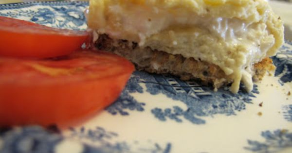 Omelet, Cottage cheese and Cottages on Pinterest
