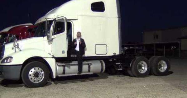 Trucks For Sale Semi Trailer Pensacola Fl International Freightliner Semi Trucks Semi Trucks For Sale International Trucks For Sale Trucks For Sale