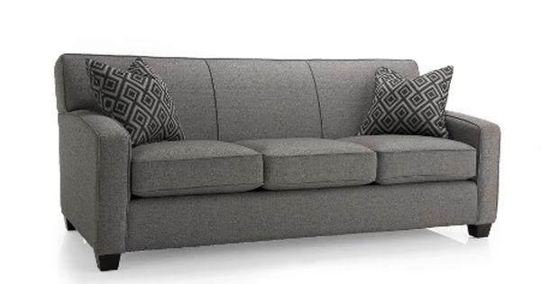 Decor Rest Furniture Ltd Sofa Suites, Talsma Furniture Cascade