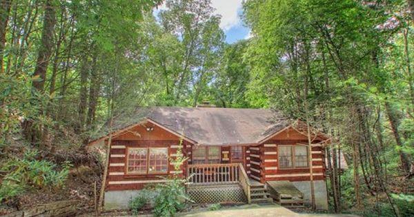 Rent smoky mountain high a lovely honeymoon cabin rental for Cabins near ober ski resort gatlinburg tn