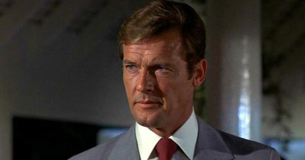 Roger Moore Wiki Age Bio Height Wife Girlfriends Worth Assets Roger Moore Bond Movies Bond Series