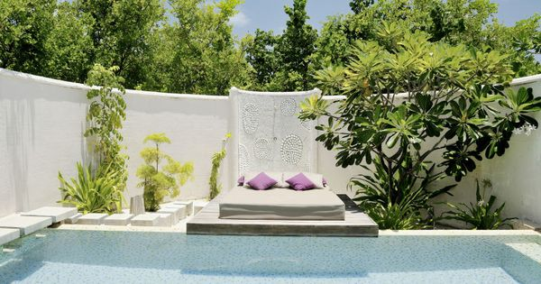 Voyage Aux Maldives Sejours Et Hotels Vacances All Inclusive