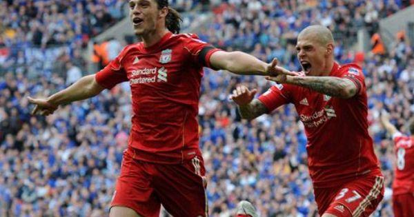 fa cup semi final highlights 2014