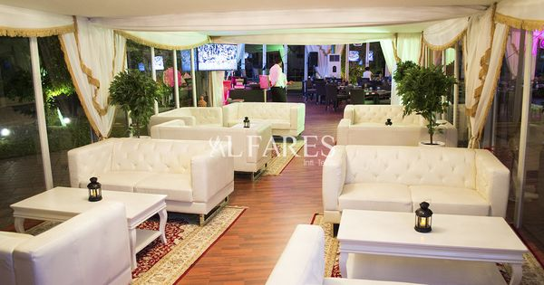 Gallery Luxury Tents Tent Sale Cool Tents