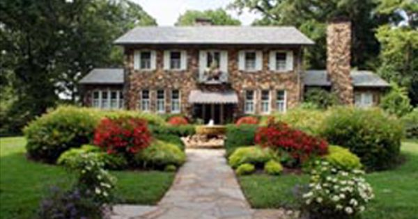 Houston Mill House Perfect Wedding Guide House House Styles