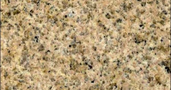 Grade A Granite Choices : Gold Granite Colors Granite Colors Granite Countertops - Pacific ...