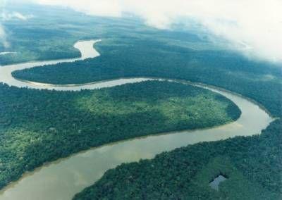 Pin Em Bridges And Rivers