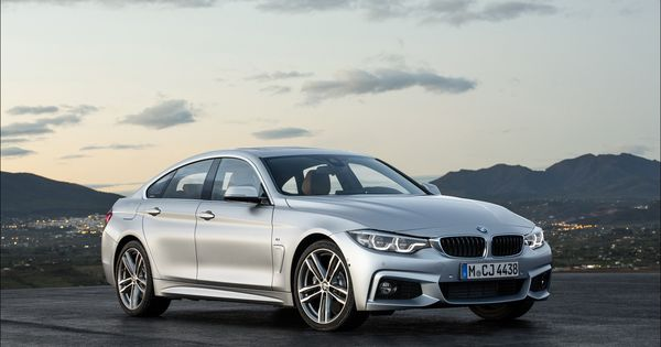 The Best 2020 Bmw 4 Gran Coupe Review Bmw Bmw 4 Series Coupe