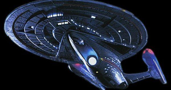 Enterprise E Is So Awesome Star Trek Enterprise Star Trek Images Star Trek Meme
