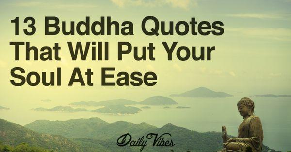 716 Best Buddhist Philosophy Inspirational Quotes Images: Buddhism/Dalai Lama Quotes