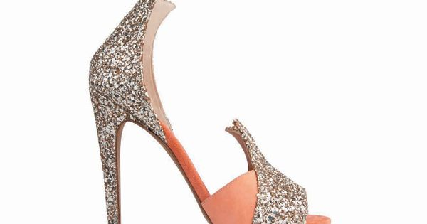 http://Stunning Women Shoes http://Shoes Addict http://Beautiful High Heels http://Wonderful Shoes http://Shoe Porn