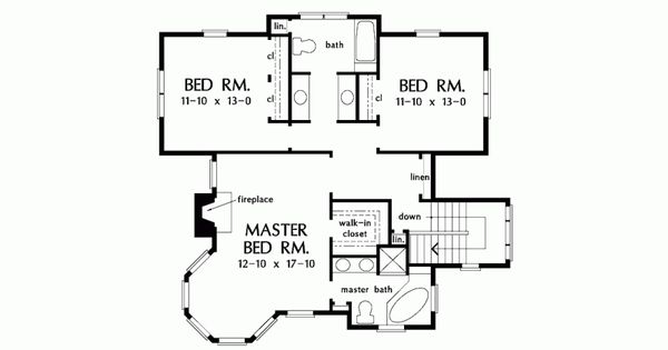 Plan a loft furthermore Jesolo The Beach House Plans furthermore Jesolo The Beach House Plans together with 2 Bedroom Apartment Building Floor Plans moreover . on pool home plans