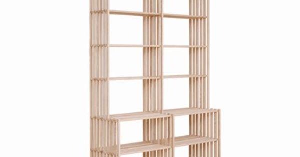 Onskedrom Ikea Illustrations Olle Eksell : Itämainen tarjotin to buy