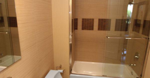 Deep shower tray. Utility? Bathroom Pinterest