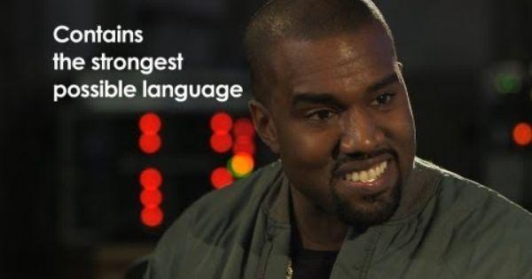 Kanye West Zane Lowe Part 4 Www Dripcult Com Kanye West Zane Kanye