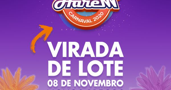 Pin Em Carnaval De Salvador 2020